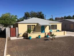 homes for rent in phoenix az single family detached phoenix az