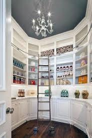 kitchen pantry closet organization ideas top 70 best kitchen pantry ideas organized storage designs