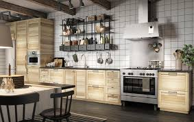 Ikea Modern Kitchen Cabinets Ikea Kitchen Design Ideas Decor Homes