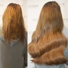 Hair Extensions Blackburn by Find A Stylist Remi Cachet
