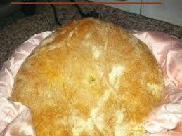 cuisine marocaine revisit馥 cuisine marocaine revisit馥 57 images cauchemar en cuisine
