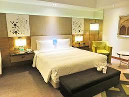 Swedish Bedroom Furniture Swedish Design Bedroom Furniture Comfortable Bedroom With Nordic