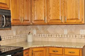 kitchen kitchen backsplash ideas paint white cabinets quartz
