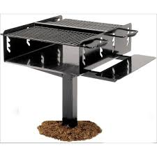 charcoal charcoal grills grills the home depot
