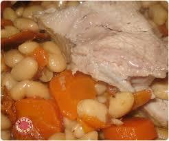 cuisiner une rouelle de porc en cocotte minute rouelle de porc en cocotte et si on mangeait