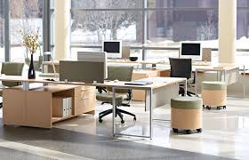 Global Office Chairs Princeton Global Thrifty Office Furniture