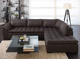 deep seated sectional sofa deep seat couches deep seated sectional sofa design casual classic