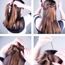 Frisuren Lange Haare Jugendweihe by Frisuren Lange Haare Jugendweihe 100 Images Die Besten 25