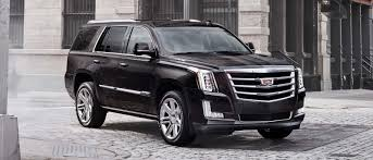 what year did the cadillac escalade come out frisco cadillac escalade reviews compare 2016 escalade prices