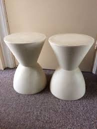 Philippe Starck Vase Sale Philippe Starck Style Charles Ghost Stool 3 Heights
