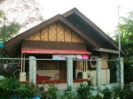 native house design philippines u2013 modern house