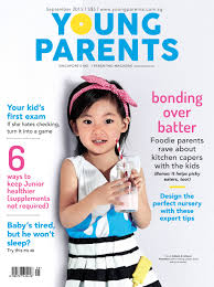 navigating the tricky world of kids u0027 menus health news u0026 top
