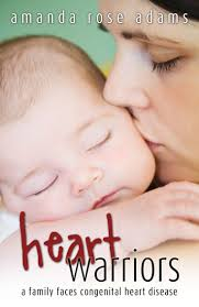 262 best heart disease images on pinterest words heart disease