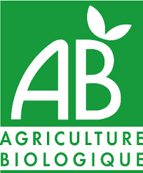 logo chambre d agriculture la chambre d agriculture de la marne se lance dans le bio marne