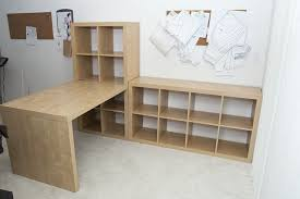 Craft And Sewing Room Ideas - ikea sewing room ideas bing images craft room pinterest