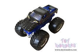 monster jam toy diecast assortment 21572 977a 1 6 scale mattel