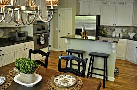 painting dark kitchen cabinets white dark kitchen cabinets wall color green kitchen ideas photos best