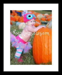 Etsy Newborn Halloween Costumes 25 Baby Owl Costumes Ideas Baby Shower Ideas
