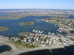 Small Houses For Sale In Ma East Boston Boston Curbed Boston