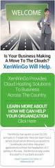 looking at running your business applications in the cloud xenwingo