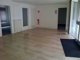 location bureaux rouen location bureaux rouen 76100 190m2 id 217589 bureauxlocaux com