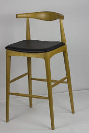 Garpen Bar Table And 4 by Ikea Aluminum Bar Stools U2013 The Current Trend And Photos