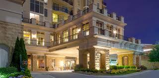 Nursing Homes In Atlanta Ga Area Senior Living In Atlanta Ga The Piedmont At Buckhead