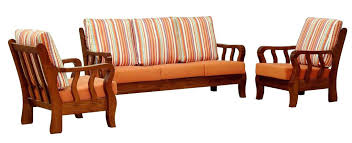 simple sofa design pictures simple wood sofa set design thecreativescientist com