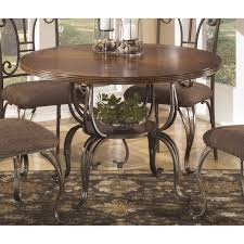 Drop Leaf Kitchen Table Sets Dining Tables Small Dinette Sets 5 Piece Glass Dining Set 7