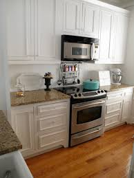 coastal kitchen design pictures ideas tips from hgtv farmhouse