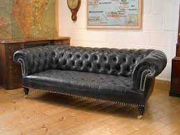 Ethan Allen Chesterfield Sofa Living Room Chesterfield Sofa Fresh Second Chesterfield Sofa
