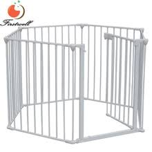 baby safety room divider wholesale room divider suppliers alibaba
