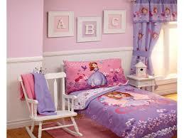 Purple Toddler Bedding Set Bedroom Toddler Bedroom Sets New Bedroom Lovely Toddler