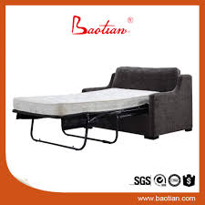 Foldable Sofa Single Chair Sofa Bed Single Chair Sofa Bed Suppliers And