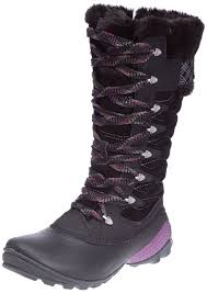 womens boots york merrell s shoes boots york website designer brands on