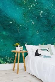 best 25 turquoise wallpaper ideas on pinterest turquoise