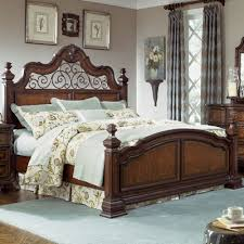 buy low price legacy classic furniture royal traditions panel