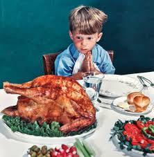 blessings for thanksgiving dinner 201 best thanksgiving images on vintage thanksgiving