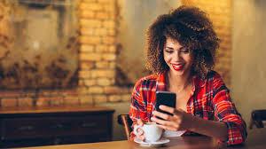 how to use our makeupgenius app l u0027oréal paris