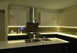under cabinet lighting battery kitchen cabinet uncommon under cabinet lights in kitchen outstanding
