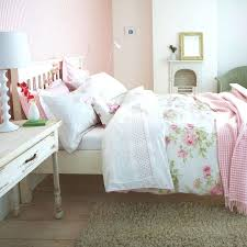 King Size Duvets Covers Pink Floral Duvet Covers U2013 De Arrest Me