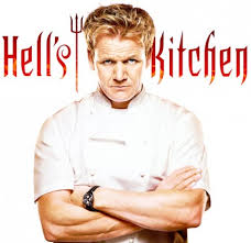 Hell S Kitchen Show News - kitchen wonderful hell kitchen chef ramsay on s gordon has an
