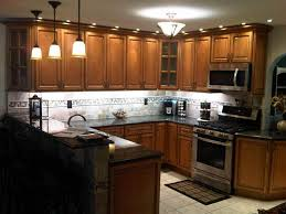 cathedral ceiling kitchen lighting ideas modern homes interior designs lighting ideas cathedral ceiling