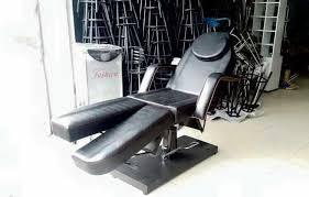Massage Chair Thailand Tattoo Chair Made In Vietnam Handmade Professional Effects In