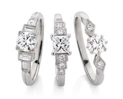 engagement rings london deco engagement rings london ring co uk