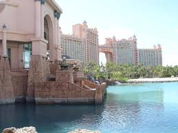 Atlantis Comfort Suites Atlantis Bahamas Suite U2013 Instavite Me