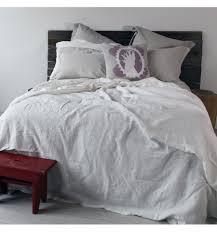 linen sheets french linen sheet sets queen king double super