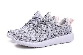 light grey mens shoes description adidas yeezy 350 light grey mens shoes adidas n67z4263