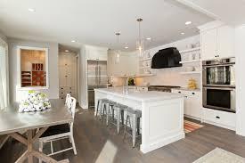 modern cottage design modern cottage kitchen houzz