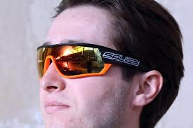 21 best cycling sunglasses u2014 protect your eyes from sun